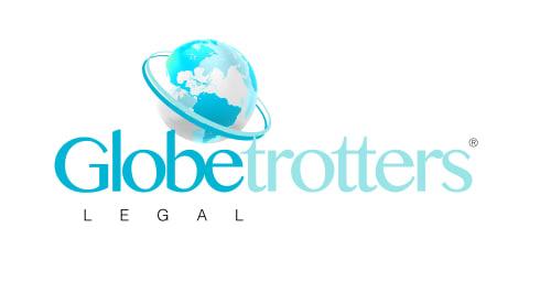 Globetrotters Legal