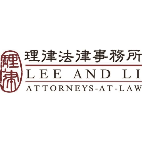 Lee and Li, Attorneys-at-Law