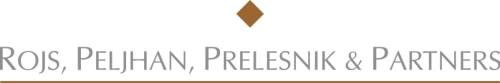 Rojs, Peljhan, Prelesnik & partners o.p., d.o.o