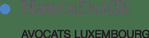 NautaDutilh Avocats Luxembourg S.à r.l.