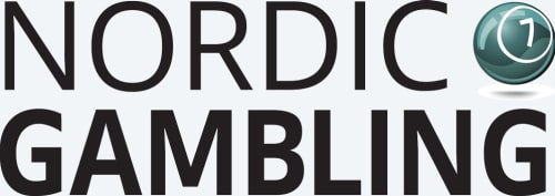 Nordic gambling ltd selma hayek in casino royale