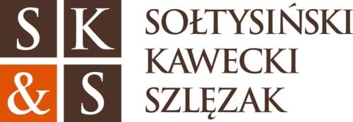 Sołtysiński Kawecki & Szlęzak