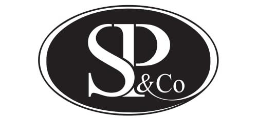 Scordis, Papapetrou & Co LLC