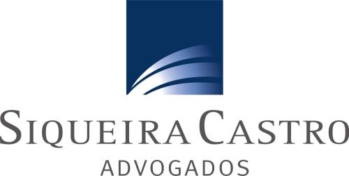 Siqueira Castro - Advogados