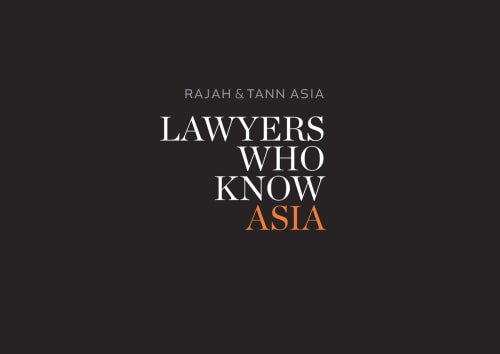 R&T Asia (Thailand) Limited