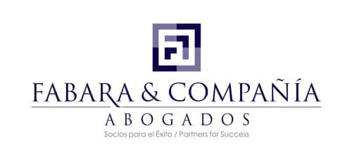 Fabara & Compañía Abogados