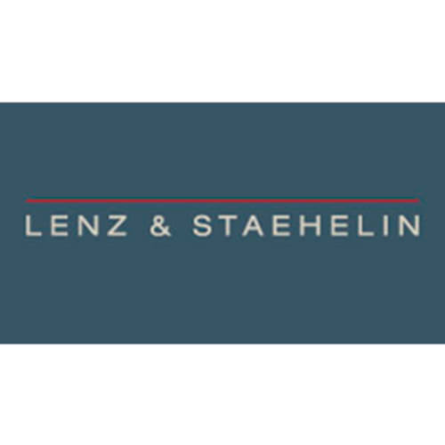 Lenz & Staehelin
