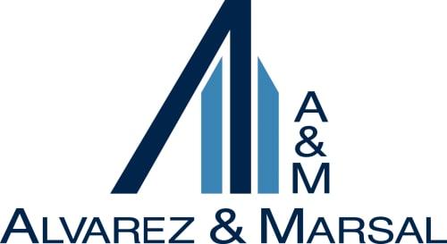 Alvarez & Marsal Disputes and Investigations LLP