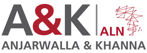 Anjarwalla & Khanna Advocates