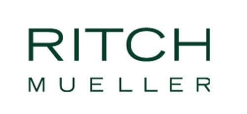 Ritch Mueller Heather y Nicolau, SC