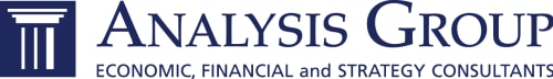 Analysis Group, Inc