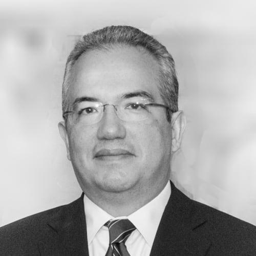Ricardo Cevallos