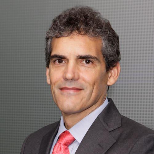 Oscar Arrús