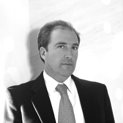 Francisco Fuentes-Ostos