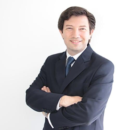 Héctor Ferreira