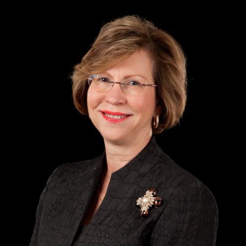 Mary Fernández Rodríguez
