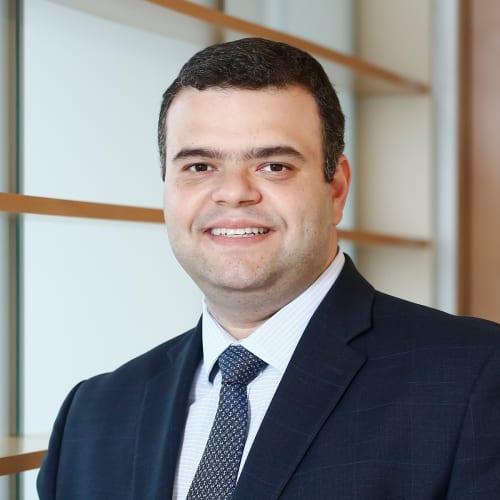 Renato Gomes Ribeiro Maggio