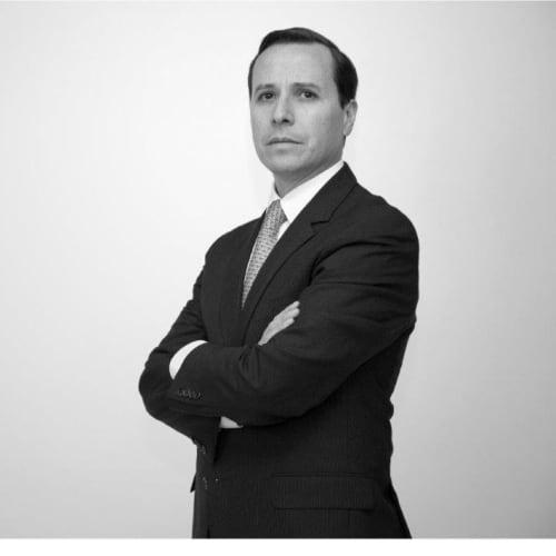 Juan Carlos Serra