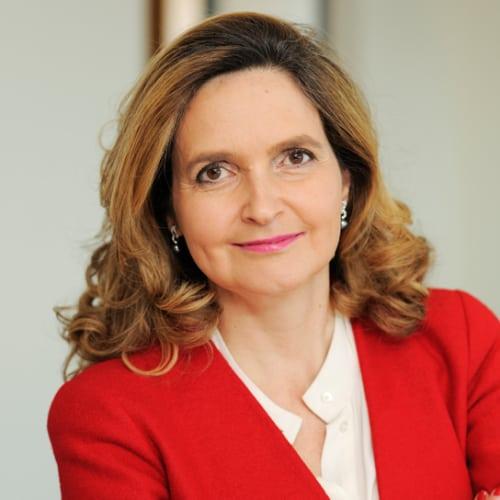 Carmen Nunez Lagos