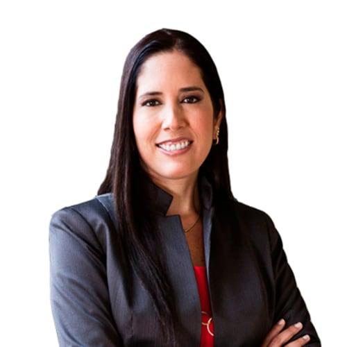 Viviana García