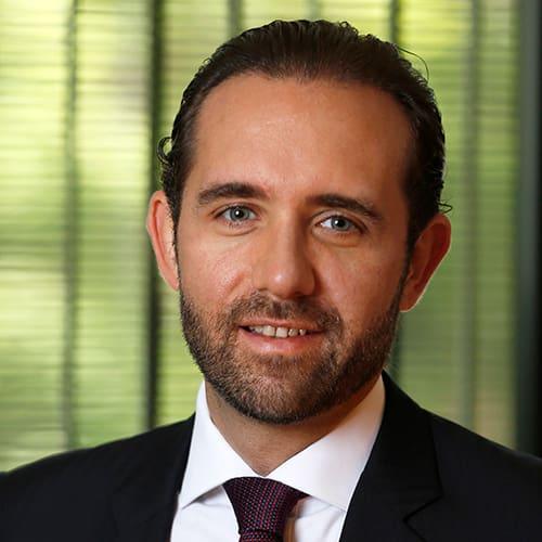 Santiago Ferrer Pérez