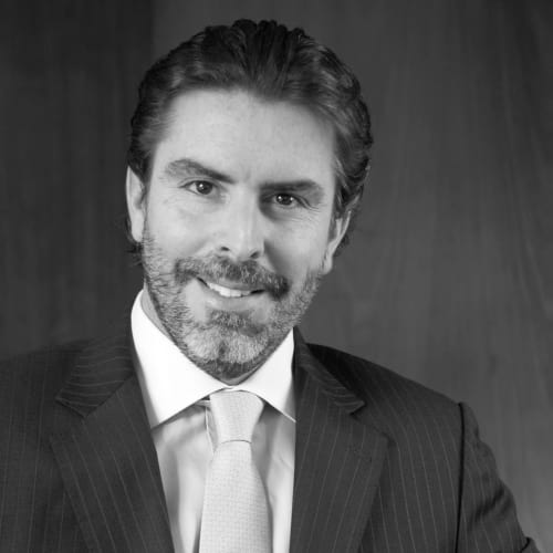 José Víctor Torres