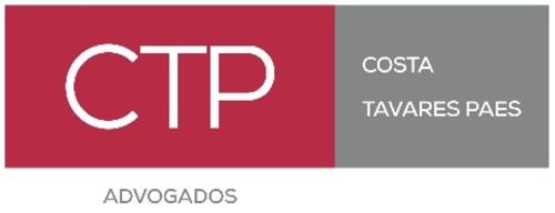 Antonio de Oliveira Tavares Paes Jr