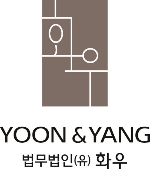 Kwang-Wook Lee