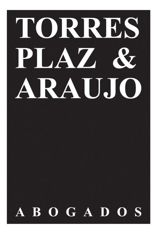 Juan Domingo Alfonzo Paradisi