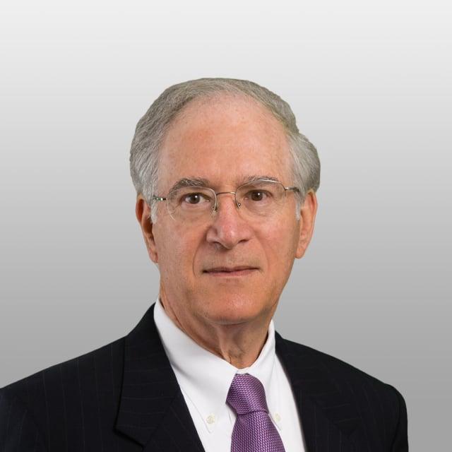 Theodore L Garrett