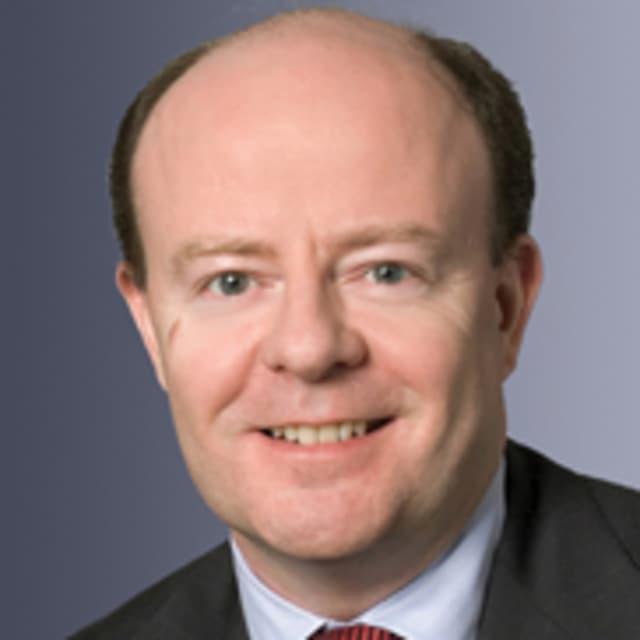 Aidan  Synnott