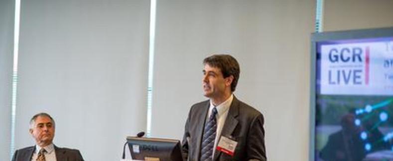 DG Comp defends blocking patent injunctions