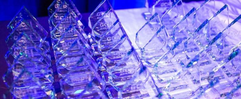 GCR Awards 2017: voting now open