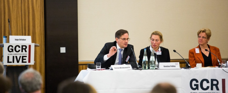 "EU pass-on presumption will need ""careful"" handling, says lawyer"