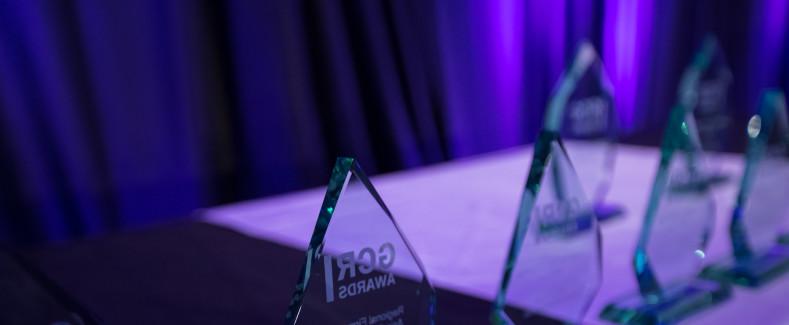 AB InBev/SABMiller wins Matter of the Year at GCR Awards 2017