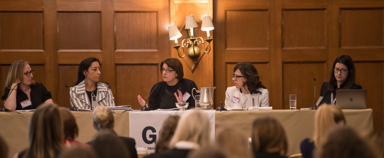 GCR Live Women in Antitrust: in pictures