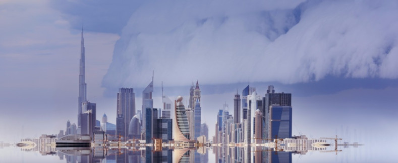 "Has Dubai shot itself in foot again with ""locals only"" law?"