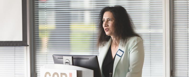 De Silva: online advertising markets too national for EU review