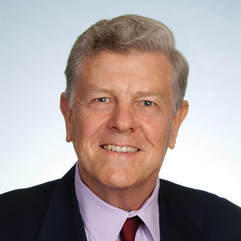 Richard Kingham