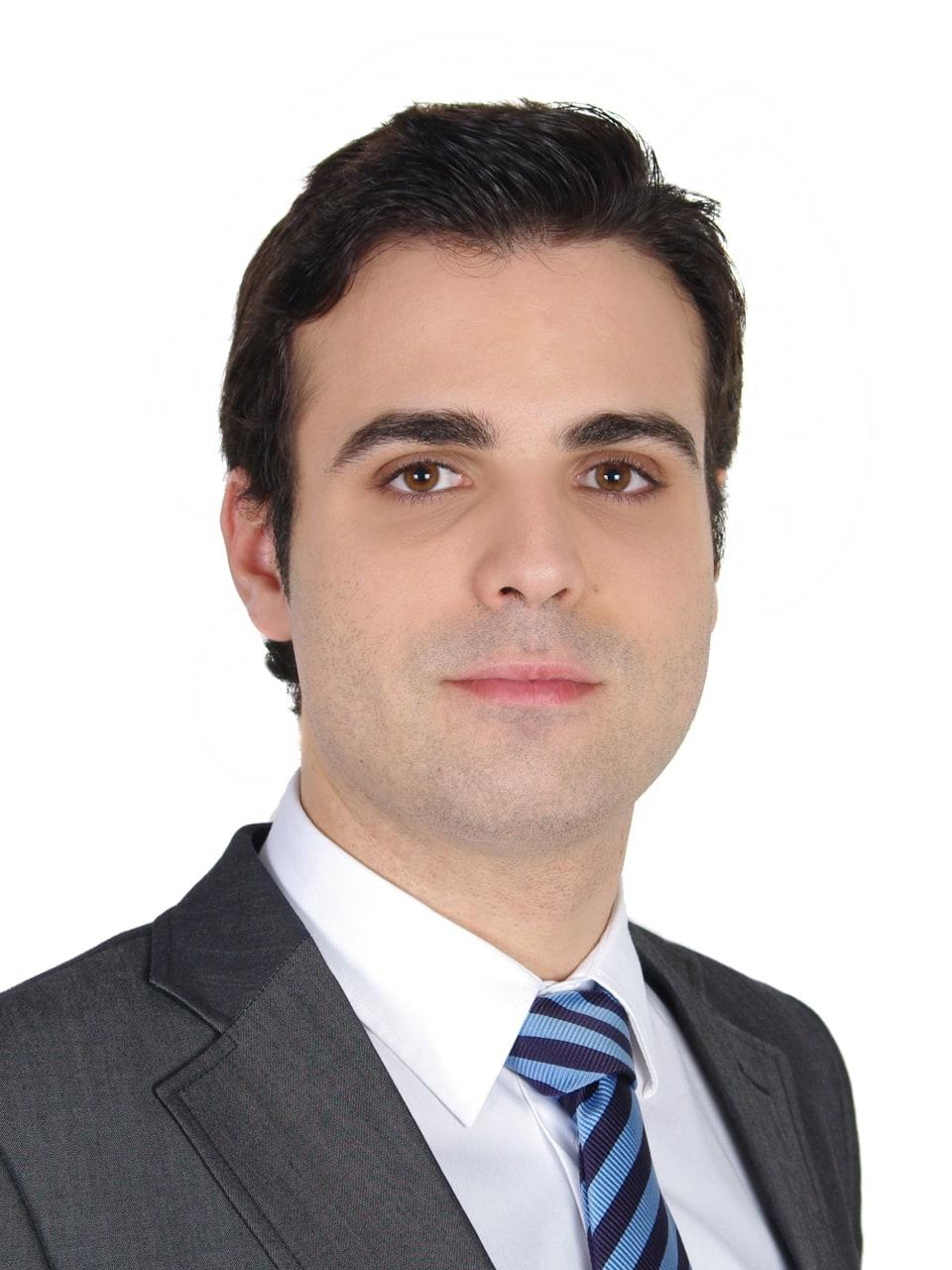 Alexandros D Tsagkalidis