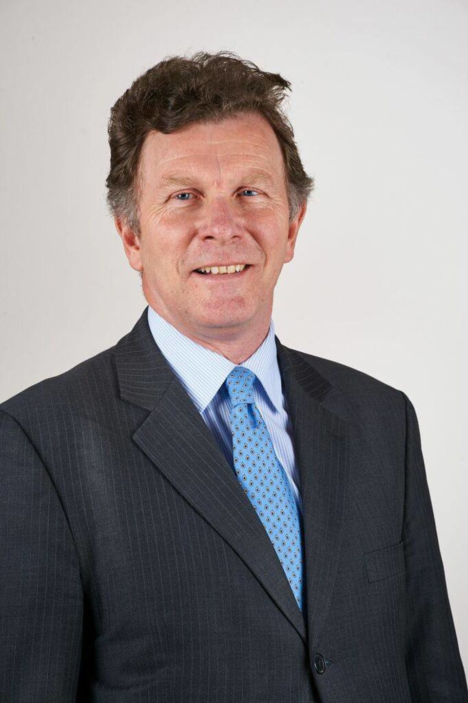 Andrew Maclay