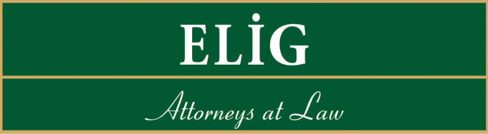 ELIG, Attorneys-at-Law