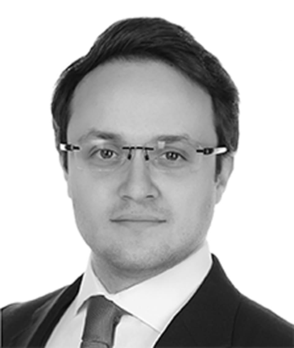 Dmitry   Vlasov