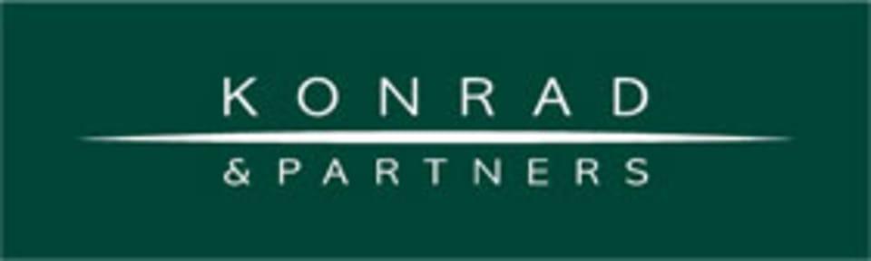 Konrad & Partners