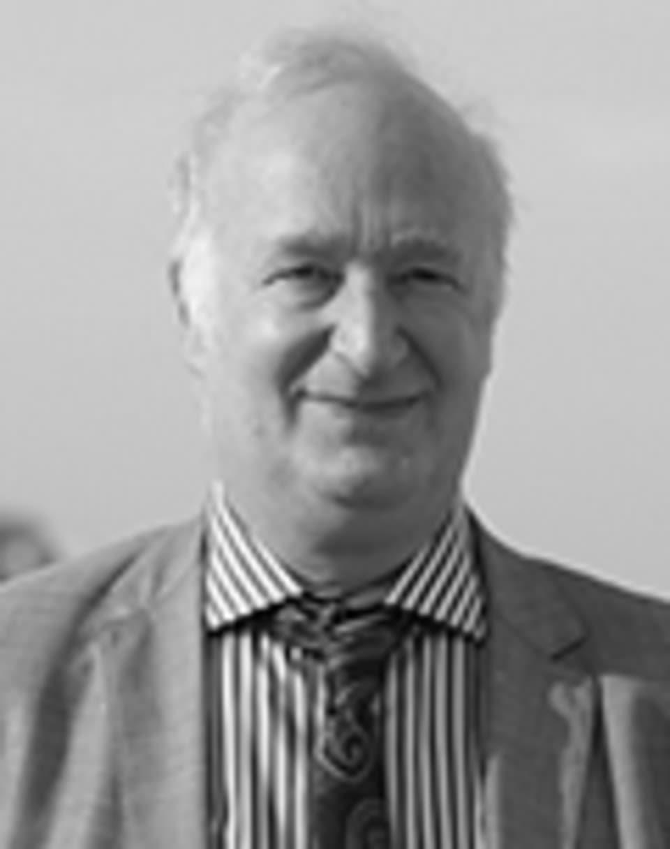 Johan Billiet