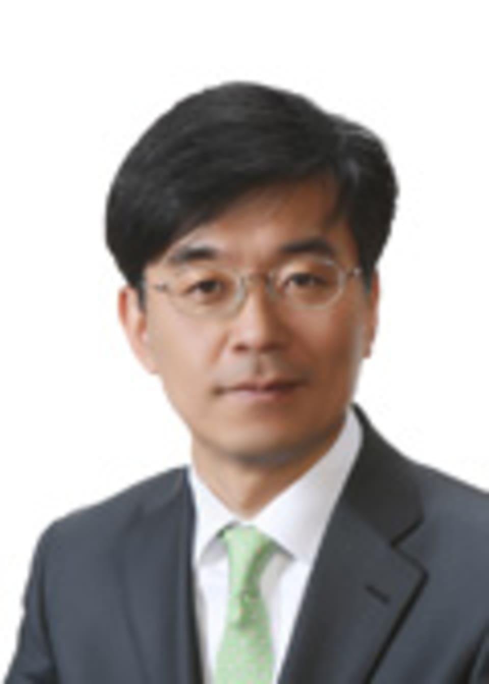 Jun Sang Lee