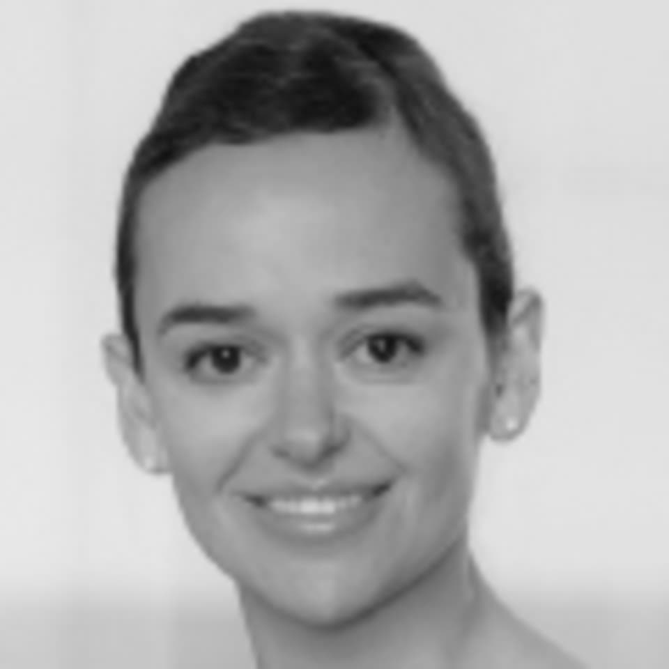 Floriane Lavaud