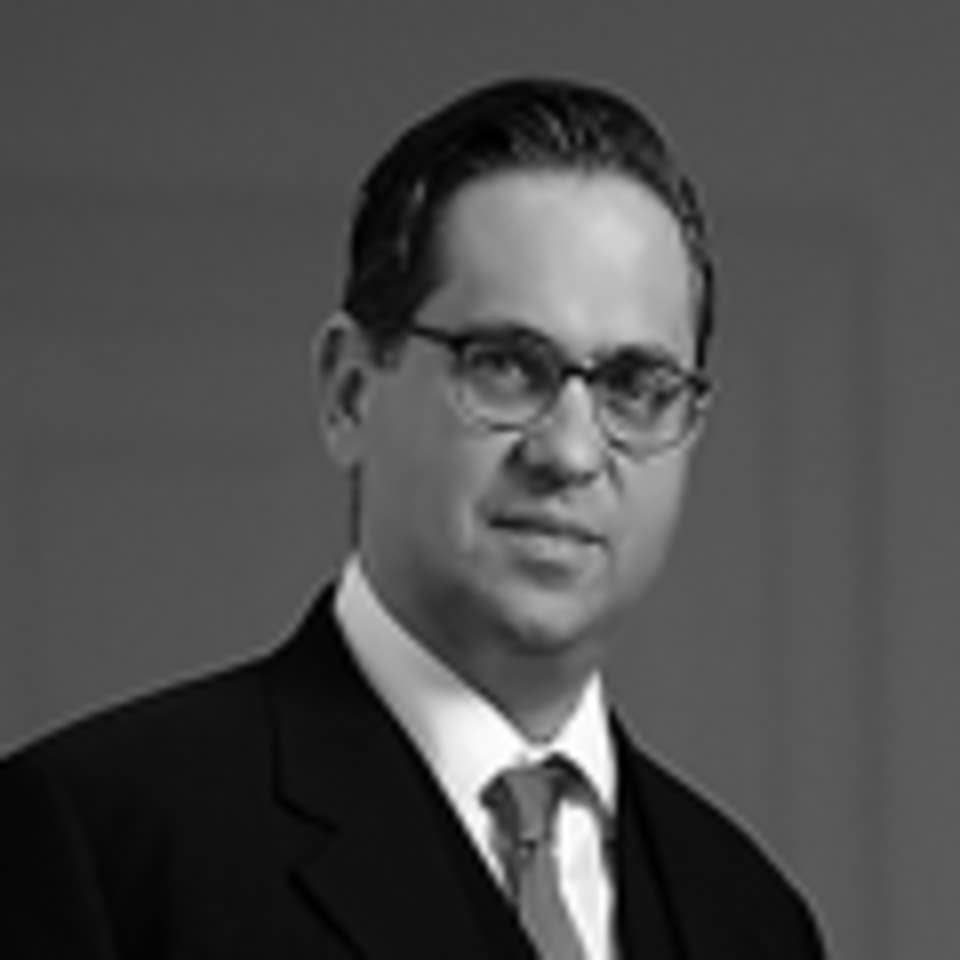 Christian W Konrad