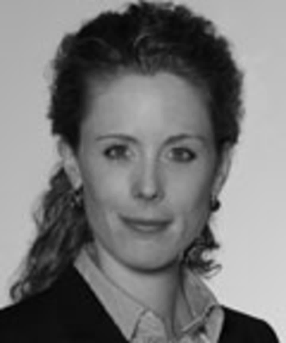 Simone Burlet-Fuchs
