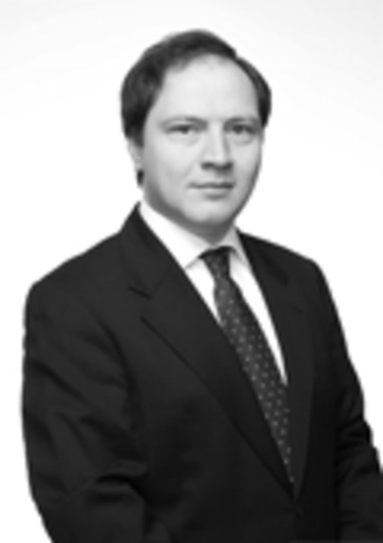 Daniel Greineder